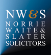 norrie waite and slater conveyancing solicitors sheffield